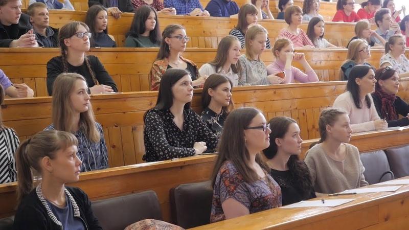 Социальная стипендия для студентов из малообеспеченных семей