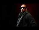 Linkin Park feat. Jay-Z - Numb-Encore