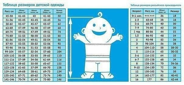 Фото №456261895 со страницы Дианы Слизченко