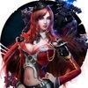 Forsaken World — сайт онлайн игры Dark Age