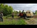 BearCat CH911DH
