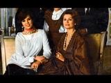 Grace de Monaco , la Princesa que queria vivir la princesse qui voulait vivre.