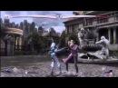 RunwayMafia (KF) vs Dark (Joker) 11/20/13 Part 2.