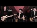 Иван Дорн _⁄ Bring Me The Horizon - Стыцамен (Cover by ROCK PRIVET)