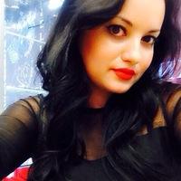 Дарья Клошка(Сыротюк)