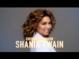 Real Country Promo 3 (Shania Twain, Jake Owen, Travis Tritt)