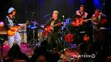Darrel Higham, Jeff Beck &amp Brian Setzer - 20 Flight Rock.AVI