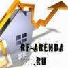 Недвижимость, квартиры, аренда, сдать, снять в Сургуте