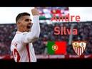André Silva - The New Portuguese Star - Amazing Goals, Skills, Assists 2018-2019