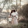 Детский,  свадебный  фотограф Гомель, Минск