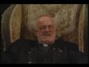 Отец Кракен и заноза в заднице. (коротыш).(Отрывок из сериала: Отец Тед).