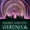 Universe Vibrations. Vibronica party.