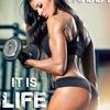 World of Fitness