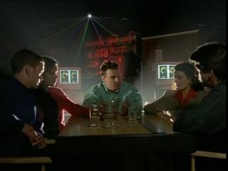 Bugs.S01E05.Shotgun.Wedding.DVDRip.XviD-N-(Rus)