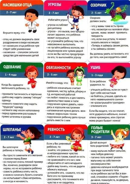 Фото №456273218 со страницы Оксаны Чувашевой