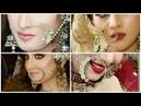 Beautiful Bridal Nath Design Nath Jewellery Wedding Nose Ring Nose Ring Design