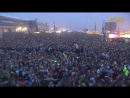 The Prodigy - Smack My Bitch Up HD LIVE @ Rock am Ring 2009
