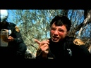 Electra Glide In Blue (1973) Official Trailer