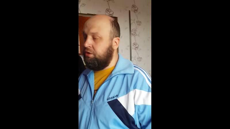 Сергей Юрьевич Сафонов НЕПРАВОМЕРНЫЕ действия полицаев !ЗАДЕРЖАНИЕ ! Полная верс (1)
