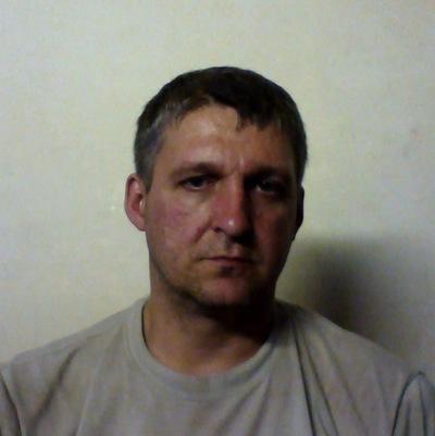 Гена Гитарин, 15 мая , Североуральск, id213241896