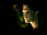 klaus + hayley somebody to die for