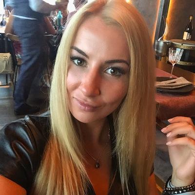 Evgenia Alekseeva