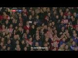 Саутгемптон 2:0 Лестер Сити | Английская Премьер Лига 2014/15 | 11-й тур | Обзор матча