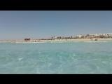Тунис. о Джерба 2018 июльОтель Vincci helios
