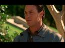 Charmed Leo OST Junkyousha Martyr Under Siege Hard To Kill Seven Year St Theneme Крутой Клип Мученик Во Тьме Вопреки Смерти