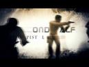 Групповой этап турнира по CS 1.6 от проекта BACCARDI HOUSE [Time Factor -vs- Lightning] @ by kn1fe