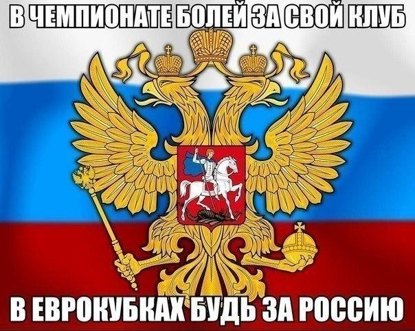 Online last seen yesterday at 5 37 pm artik naryadchikov