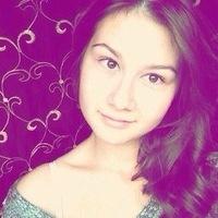 Таня Приходченко, 1 августа , Сарапул, id179040612