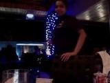 Meera Video Scandal.mp4