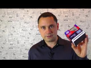 Стоит ли покупать дорогой галоген Тест ламп XENITE 100% vs OSRAM NIGHTBREAKER 130%