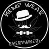 Одежда из конопли / Hemp Clothing