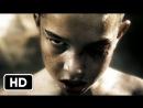 Воспитание спартанцев по системе Агогэ: Леонид против волка - 300 спартанцев (2006) | Киноролики