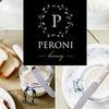 Peroni Club