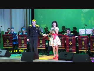 Анастасия Василенко - Ленечка