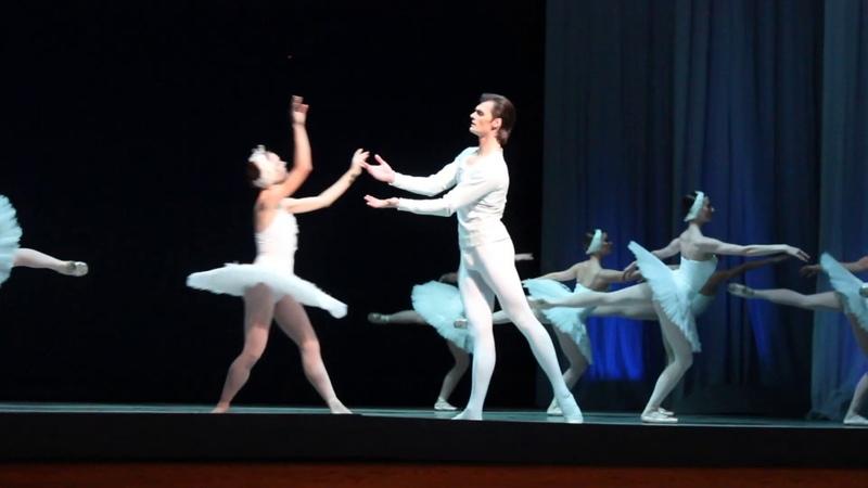 «Помнить, нельзя забыть…», Лебединое озеро, балет , зарисовка, 15 11 2018