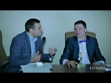 ESTRADA TV WEEKEND 28 февраля  Happy Birthday Vadim Vogue