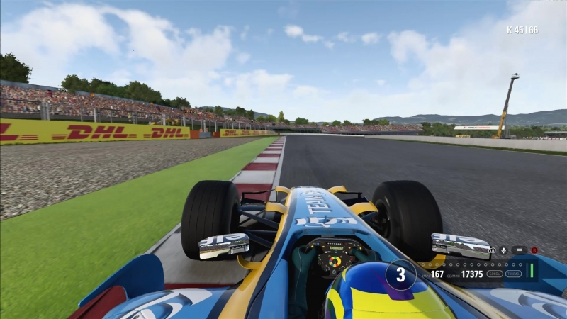 F1 2017 2018.07.24 - 17.53.07.01