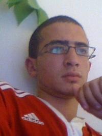 Nadir Mamed, 13 мая , Владивосток, id212273531