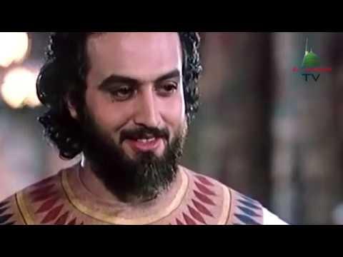 Пророк Юсуф (мир ему) - 28 серия