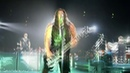 Metallica - Moscow 2010 [Full Live Concert] (W/ SBD Audio) (MultiCam - Mix)