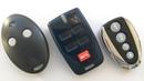 Как размножить рабочий пульт BFT Copying Remote Controls for BFT gates Урок №4