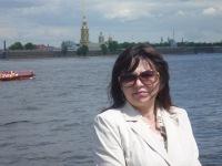 Татьяна Черкасова, 9 марта , Можайск, id175464264