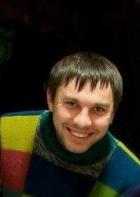 Николай Пищулин
