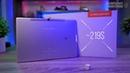 Планшет с 2k от Sharp и за 220$. Обзор Teclast T20