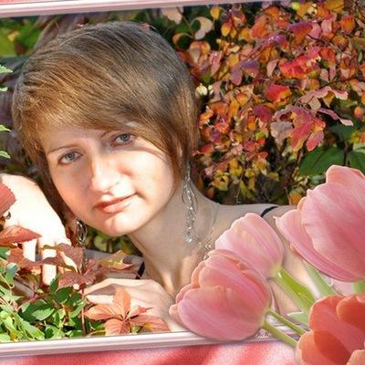 Людмила Евдокимова, 9 апреля , Киев, id136718545