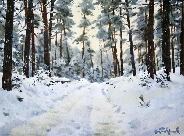Модест Гаврилов замечательный современный художник Он родился в 1966 году в городе Чебоксары. Окончил Ленинградскую художественную Академию. Является членом Союза художников России. Свои